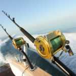 Saltwater-Fishing-Line