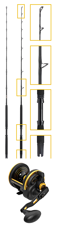 fishing-rod-reel